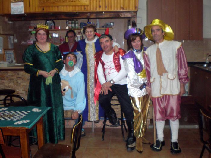 02 Carnavales en Quintanilla 23