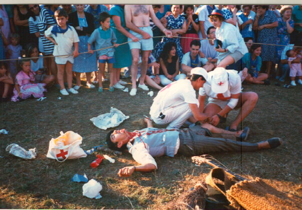 Fiestas 1988 04