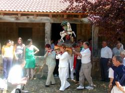 Fiestas 2003 01