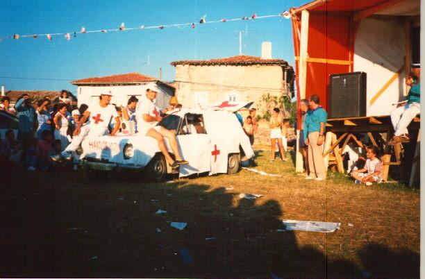 Fiestas 1988 06