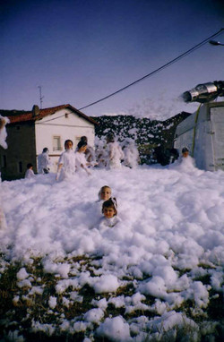 Fiestas 1993 02