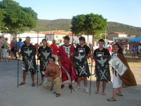 Fiestas 2007 11