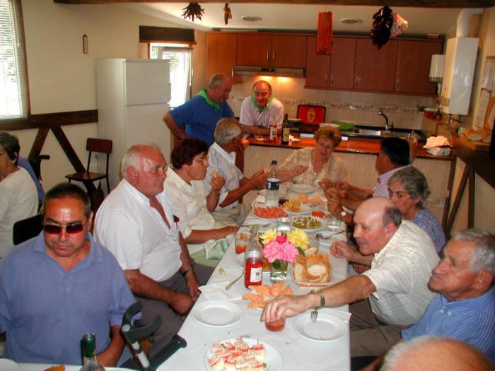 Fiestas 2005 05
