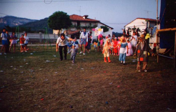 Fiestas 1992 02