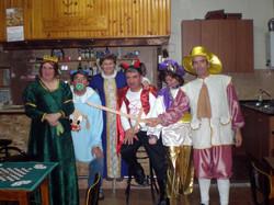 02 Carnavales en Quintanilla 22