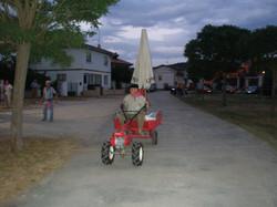 Fiestas 2008 02