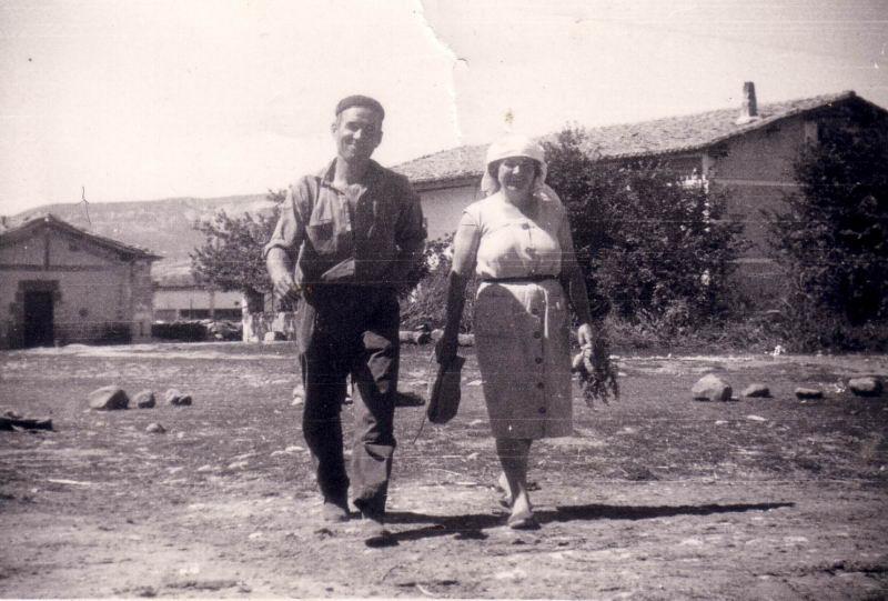 075.- 1963 - Vitorino y Basili