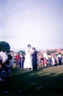 Fiestas 1997 06