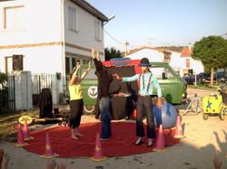 Fiestas 2006 06