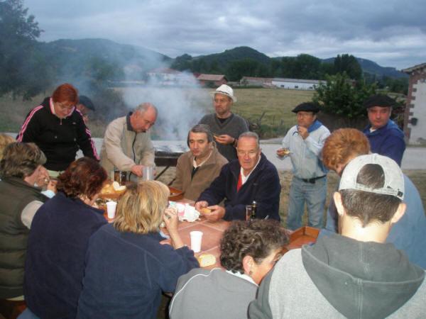Fiestas 2007 02