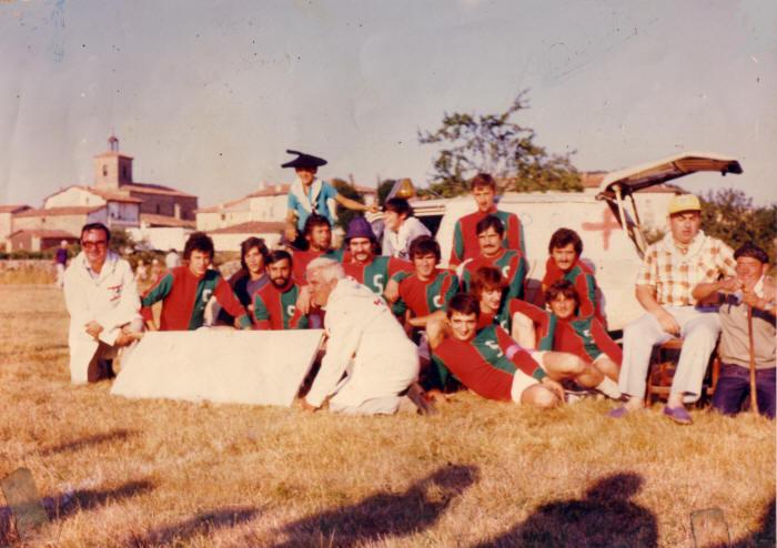 Fiestas 1976 01