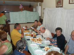 Fiestas 2007 06