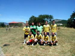 Fiestas 2003 07