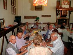 Fiestas 2005 02
