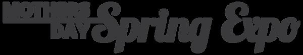 MothersDaySpringExpo_logo-01.png