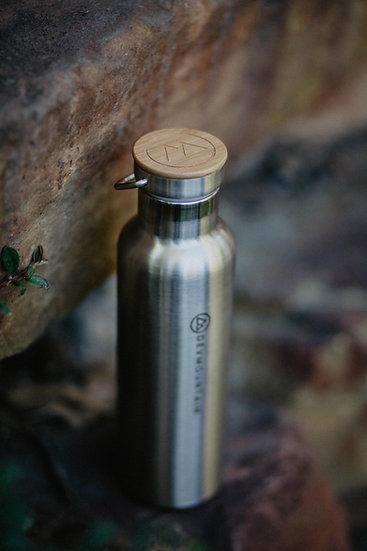 DevMountain Water Bottle