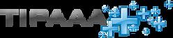 TIPAAA Logo horizontal.png