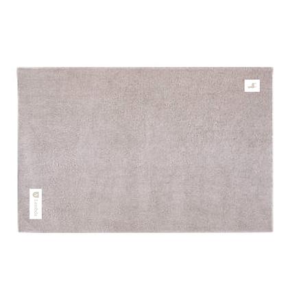 Lambda Sherpa Blanket