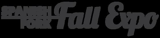 SpanishForkFallExpo_logo-01.png