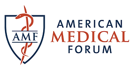 AMF Logo png.png