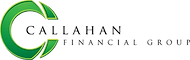 CFG_Logo1_RGB_005_edited.png