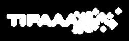 TIPAAA Logo-White-01.png