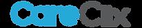 Care Clix logo-FINAL2_color_H.png