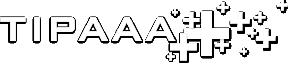 TIPAAA logoWhite-01.png