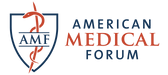 american-medical-forum-logo.png