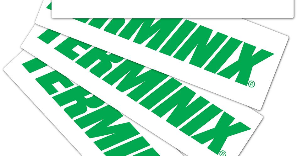 Terminix Magnet (QTY 4)