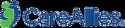 ca-logo-rgb.png
