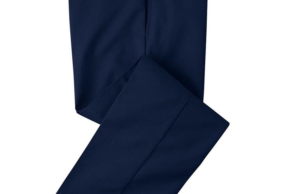 Dickies Mens Pants - Dark Navy 32