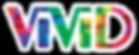 VividLogoWhiteBorder-01-01.png