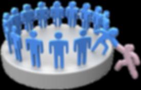 membership-img.png