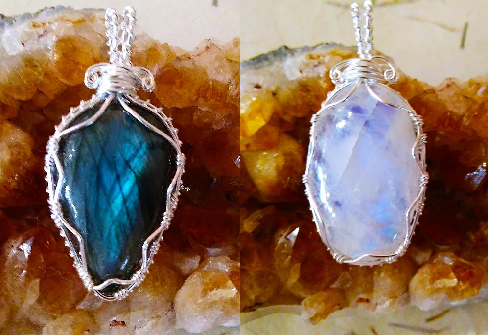 jewels Dual