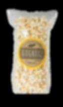 Popcorn von Gugaruz aus Steyr-Land