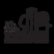 לוגואים מסגרות אתר-03.png
