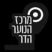לוגואים מסגרות אתר-04.png