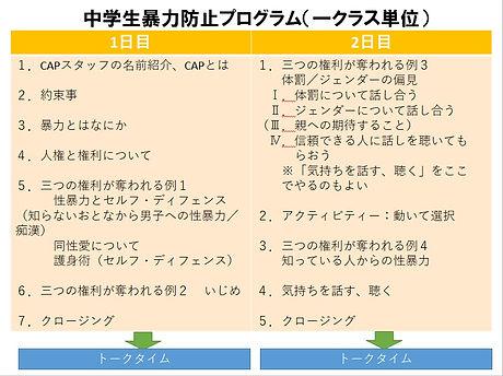 sap_cap4.jpg