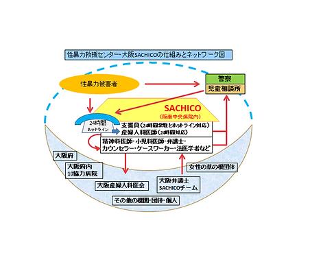SACHICOネットワーク図5.PNG