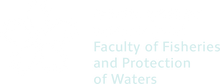 FROV logo