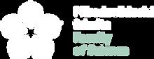 PRF logo