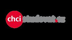 logo_Kreslicí plátno 1.png