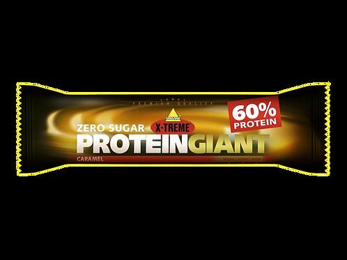 Protein Giant