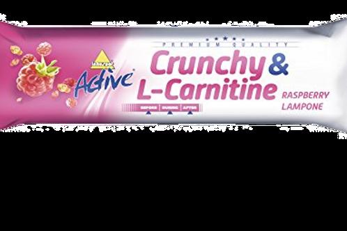 Crunchy & L-Carnitin