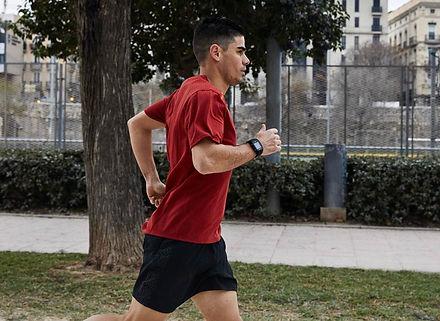 polar_m430_for_runners.jpg