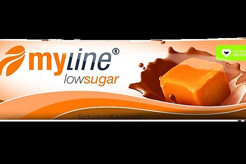 MyLine Low Sugar