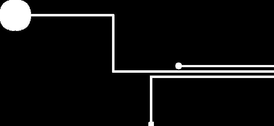 Circuits 1.png
