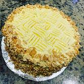 Sans Rival - Whole Cake.JPG