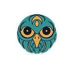 Wioh-Mentor-owl.png